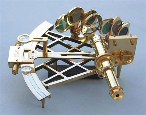 sextant years sextant steunk pinterest