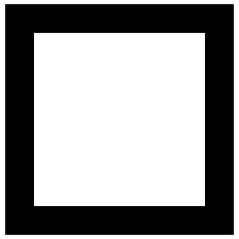square to square file square symbol svg wikimedia commons