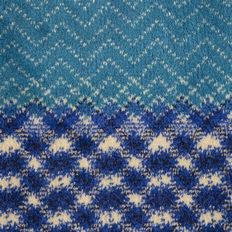 Karpet Karakter Cirebon karpet turquoise motifkarpet with karpet turquoise