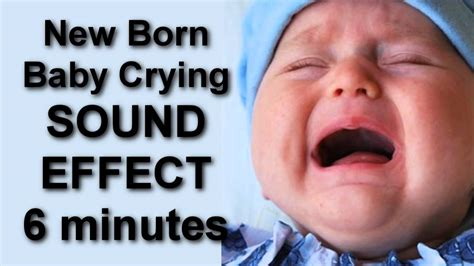 Man crying sound effects free download