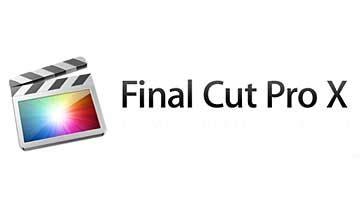 final cut pro cost apple offers final cut pro x answers attempts to halt the