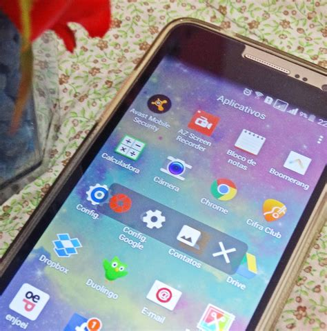 record on android how to make a screen recording on android without rooting updato