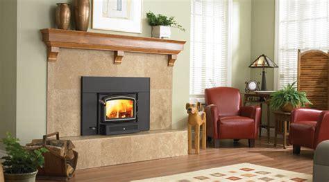 regency fireplace insert regency classic i1200 small wood insert joe s fireplace