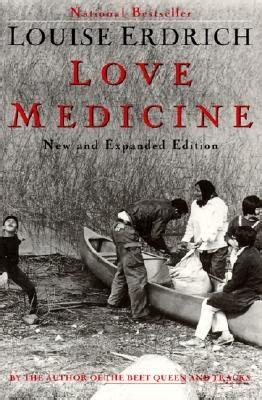 The Plague Of Doves A Novel P S 25 best ideas about louise erdrich on quotes