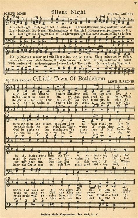 printable sheet music hymns printable hymnal pages google search journal diy