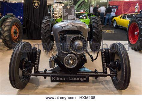 Vintage Lamborghini Tractor Vintage Lamborghini Tractor Www Pixshark Images