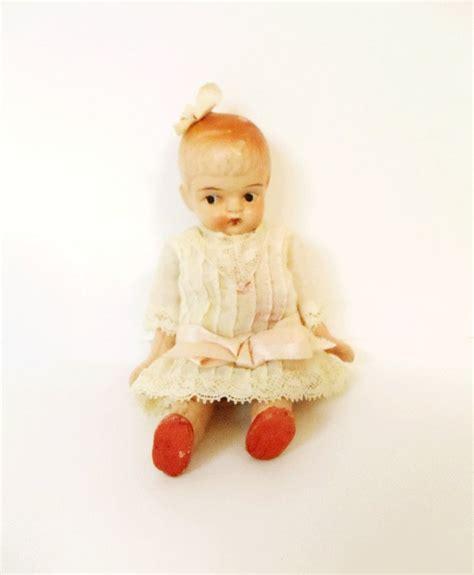48 porcelain doll 182 best images about vintage porcelain dolls on