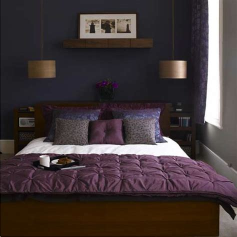 purple color schemes for bedrooms purple paint colors for bedrooms fresh bedrooms decor ideas