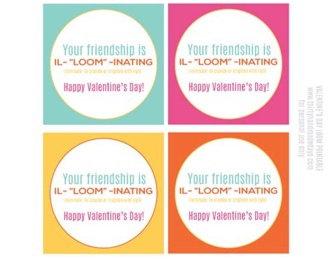 friendship card template free printable 4 best images of friendship cards printable boys