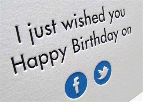 happy birthday design on facebook facebook birthday card digby rose invitations dc