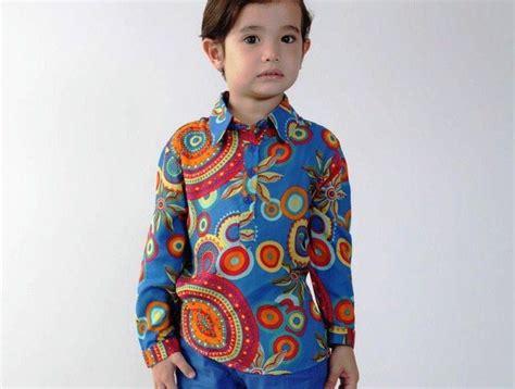 Kerudung Jilbab Korpri contoh model baju batik modern untuk anak laki laki untuk