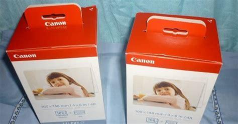 Kertas Polaroid Fujifilm Mini Intak Paper ramagrafi paper foto kertas foto kp 108 canon selphy cp 810