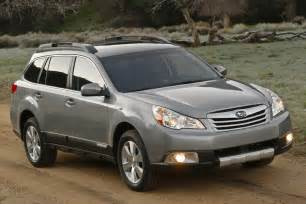 Used Cars Subaru Used Subaru Outback For Sale By Owner Buy Cheap Pre Owned