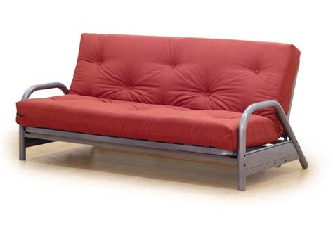 chair bed target futon chair bed target