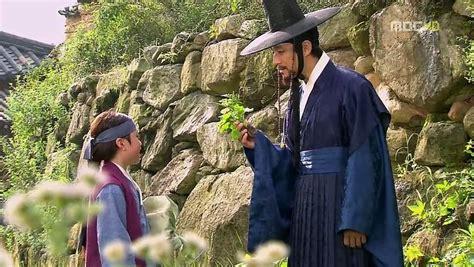 film dokumenter jalan pulang sinopsis drama dan film korea dong yi episode 46