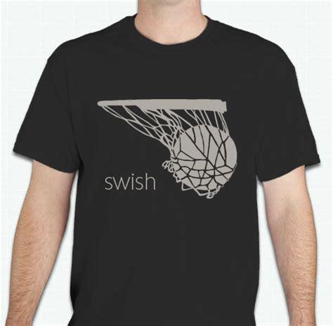 Handmade T Shirts Ideas - design ideas for basketball t shirts basketball wallpaper