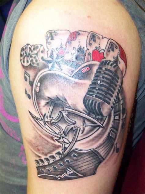 tattoo old school rockabilly gallery tattoo old school rockabilly tattoo ink