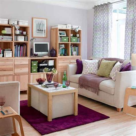 7 Absolutely Beautiful Decorating Inspirations by Beautiful Small Living Room Inspiration With Cushions