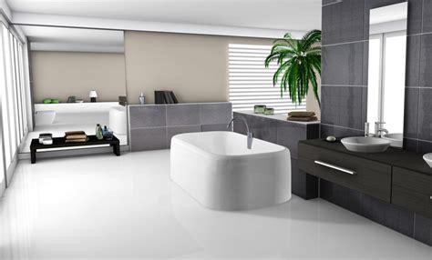 granit weiß fensterbank blau im wohnzimmer