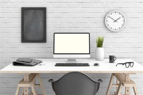 Top Five tips for keeping Your workspace Healthy and Clean