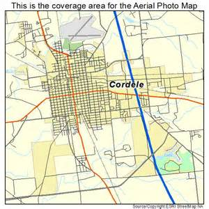 cordele ga pictures posters news and on your