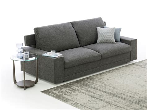 letti divani divano comodo con letto noah homeplaneur