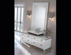 1000 ideas about italian bathroom on vanity