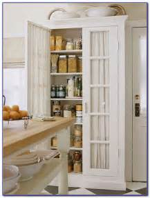 kitchen pantry cabinet plans free freestanding pantry cabinet plans kitchen set home decorating ideas 745kdrqmdq