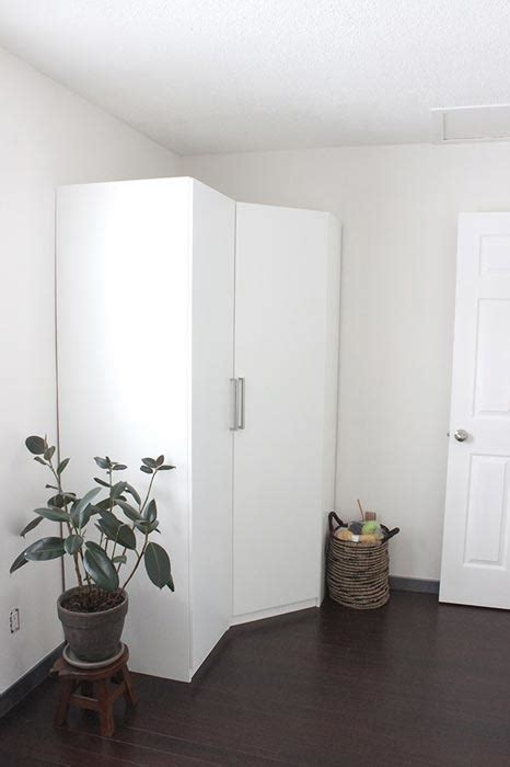 Pax Wardrobe Corner Unit by Pax Wardrobe Corner Unit Ideas Advices For Closet