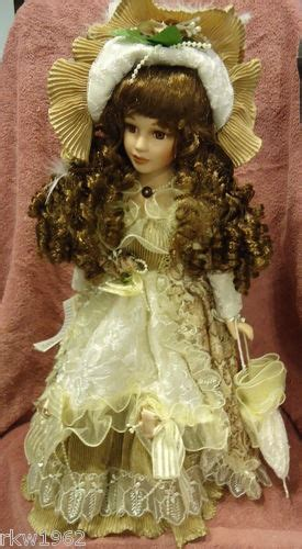duck house heirloom doll 106 best i love victorian dolls images on pinterest victorian dolls antique dolls