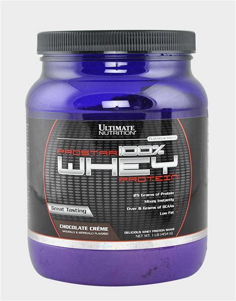 ultimate nutrition prostar 100 whey protein for sale in pakistan supplements pk