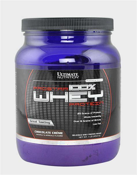Prostar Whey Protein 1lb Ultimate Nutrition Prostar 100 Whey Protein 2lb
