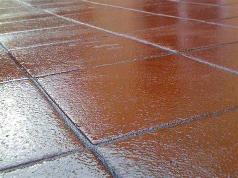 pavimenti sassuolo levigatura pavimenti in cotto reggio emilia sassuolo