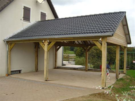 garage etienne 17 best images about carports on sheds