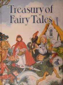 Treasury Of Folk Tales treasury of tales carruth elisabeth embleton gerry embleton booklikes isbn