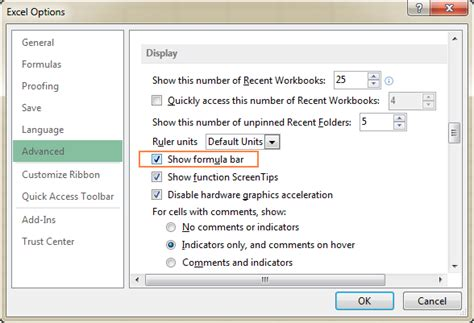 excel layout missing format tab in excel 2010 missing ms excel 2010 hide