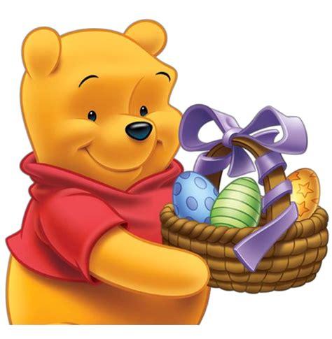 imagenes en movimiento winnie pooh fondos winnie pooh png imagui