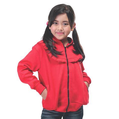 Jaket Anak 8 10 Tahun peluang usaha reseller dropship fashion toko