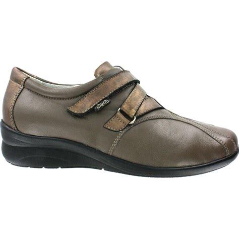 fidelio s hallux helga velcro bunion relief shoes