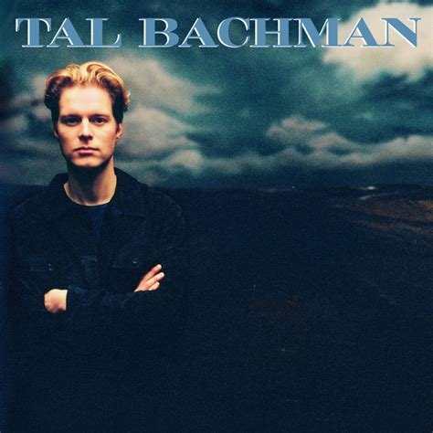 so high she s so high a song by tal bachman on spotify
