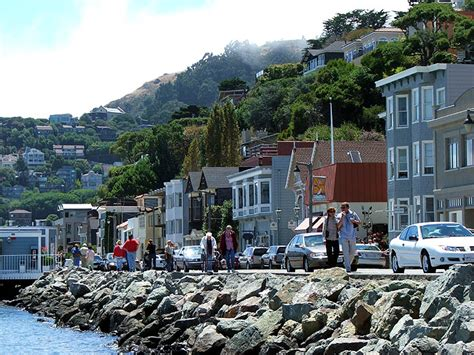 marin county section 8 image gallery sausalito shopping