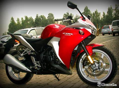 Tutup Busi Honda Cbr 250 lanzamiento honda cbr250 en chile una invitaci 243 n dif 237 cil de rechazar racing5