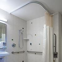 hospital shower curtains medical supplies and home medical equipment since 1974