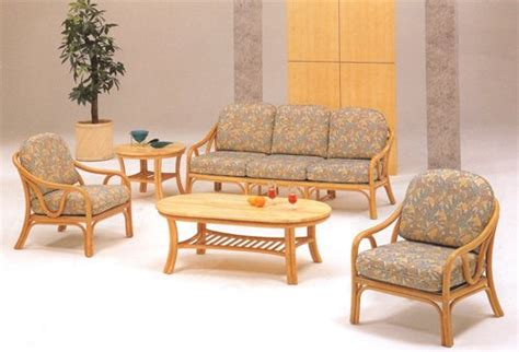 cane sofa set online cane sofa set