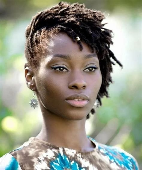 Hairstyles In Nigeria 2017 by Dreadlock Styles For Hair In Nigeria For 2018 Naija Ng