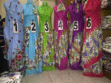 Mukena Bali G 48 mukena bali katun jepang murah harga grosir rp 97 000