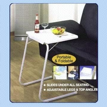 portable sofa table portable sofa table thesofa