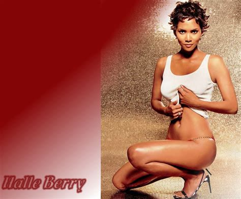 halle berry news halle berry bio and photos tvguide hollywood stars hd wallpapers