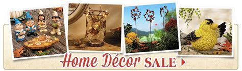 oriental trading home decor home decor yard decorations garden accents
