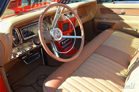 ferrari custom interior 100 ferrari custom interior 100 ferrari f12